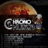 Chrono Nurga